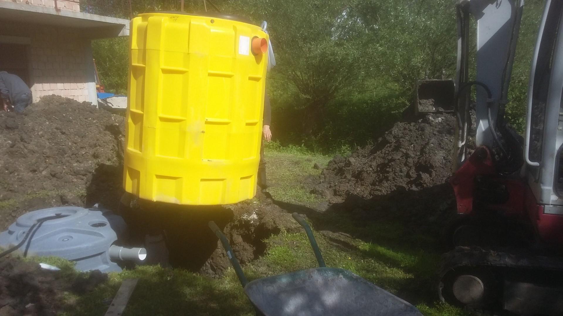 čistilne-naprave-kv-systems
