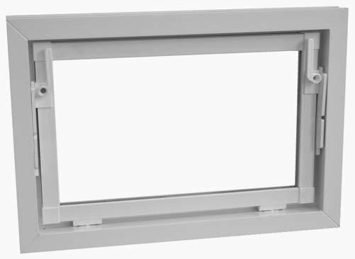 okna-za-hlev-kv-systems_03