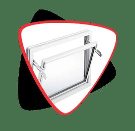 K1V Okna za hlevOFF