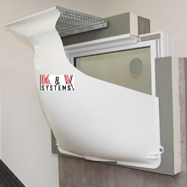 Svetlobni-jašek-KV-Systems1