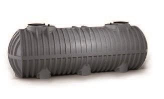 Zbiralnik-za-vodo-kv-systems_03