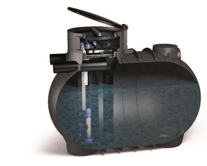 Zbiralnik-za-vodo-kv-systems_01