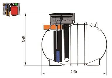 Zbiralnik-za-vodo-kv-systems