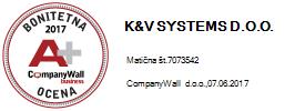 boniteta-kv-systems