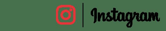 instagram-icon-kv-systems