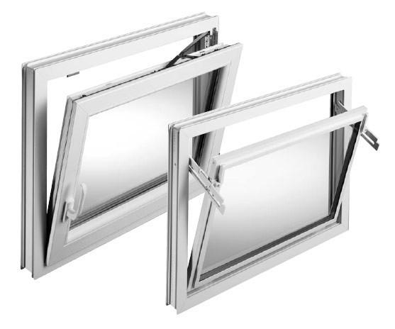 okna-za-hlev-kv-systems_01